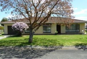 18 Portland Street, Penola, SA 5277