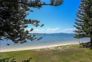 28 Albert St, Taylors Beach, NSW 2316