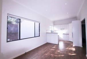 Clovelly, address available on request