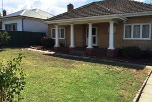 5 Park Street, Seymour, Vic 3660