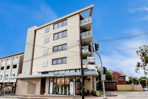 Unit 13/451 New Canterbury Road, Dulwich Hill, NSW 2203