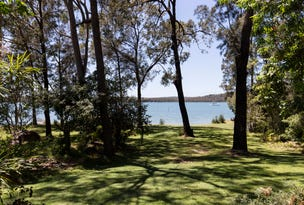 44 Cove Bvd, North Arm Cove, NSW 2324