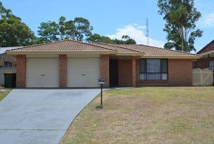 50 Bilmark Drive, Raymond Terrace, NSW 2324