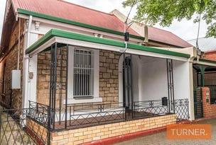 222 Wright Street, Adelaide, SA 5000