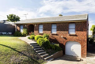 56 Riverview Drive, Port Noarlunga, SA 5167