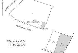 Lot 5 Edinburgh Avenue, Tanunda, SA 5352