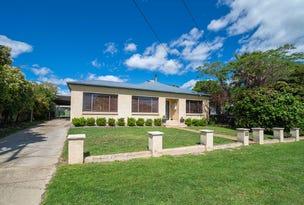 169 Gladstone Street, Mudgee, NSW 2850