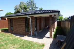 164 A Canterbury Road, Glenfield, NSW 2167