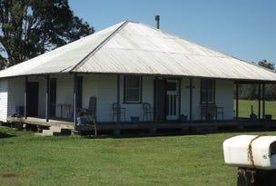 380 Busbys Flat Rd, Leeville, NSW 2470
