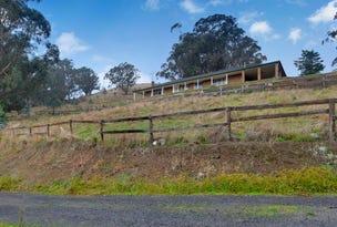 20 O'Reillys Hill Road, Jumbuk, Vic 3869