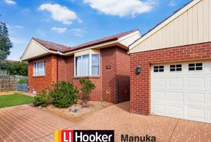 74 Captain Cook Crescent, Griffith, ACT 2603