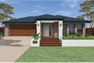 Lot 1447 Holdsworth Street, Oran Park, NSW 2570