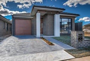 34 Lieutenant Street, Jordan Springs, NSW 2747