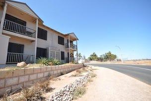 2 Grant Place, Port Hedland, WA 6721