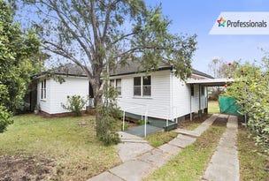 131 Wonga Road, Lurnea, NSW 2170