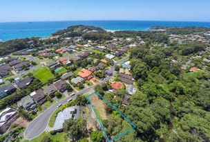 13 Driftwood Court, Coffs Harbour, NSW 2450