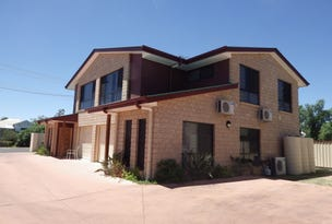 73 Gregory Street, Roma, Qld 4455
