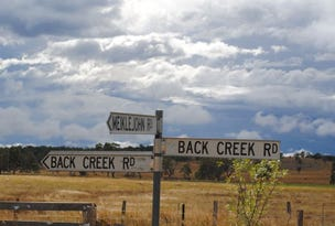 Lot 3 Back Creek Road, Karara, Qld 4352