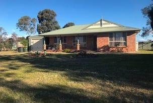 167 Minimbah Drive, Whittingham, NSW 2330