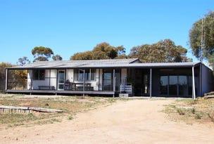 20 Lahne Road Cowirra via, Mannum, SA 5238
