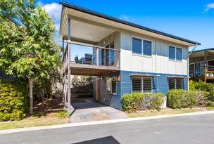 4 / 614-618 Casuarina Way, Casuarina, NSW 2487