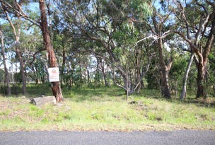 Lot 3 Sugarloaf Road, Stanthorpe, Qld 4380