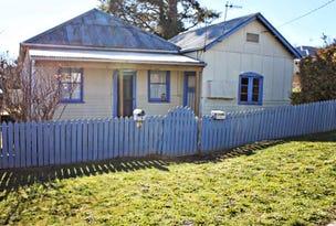 7 Selwyn, Tumbarumba, NSW 2653