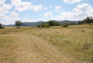 Lot 453 Bruxner Way, Tenterfield, NSW 2372