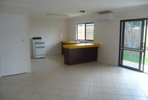 Unit 4 25 Millar Street, Yarraman, Qld 4614