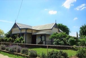 30 Maxwell Street, Wellington, NSW 2820