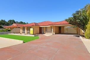 22 Stellfox Close, Murdoch, WA 6150