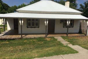 3 Buccleugh Street, Cassilis, NSW 2329