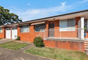 2/35 Bassett Street, Hurstville, NSW 2220