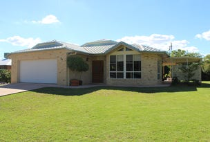 28 Rivergums, Goondiwindi, Qld 4390