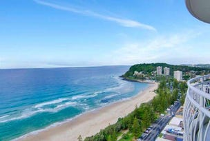 17c/3 Second Ave, Burleigh Heads, Qld 4220