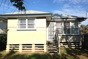 67 Gibbons Street, Narrabri, NSW 2390