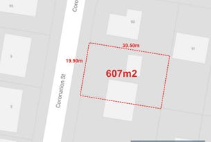 6 Coronation Street, Bray Park, Qld 4500