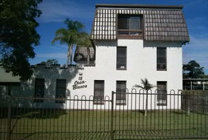 3/18 Commerce Street, Taree, NSW 2430