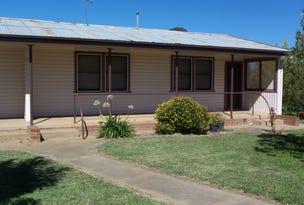 4/25 Yass Road, Cootamundra, NSW 2590