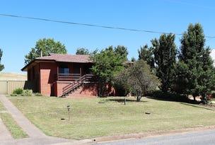 7 Mate Street, Tumbarumba, NSW 2653