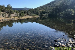 7356 Armidale Road, Comara, NSW 2440
