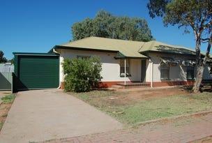 27 Pilton Street, Port Augusta, SA 5700