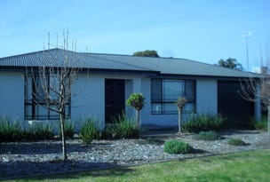 7 Karri Road, Leeton, NSW 2705