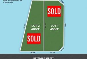 52 Drysdale Street, Mount Ommaney, Qld 4074