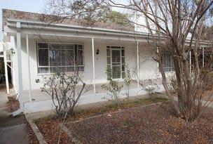 9 Denison Street, Tocumwal, NSW 2714