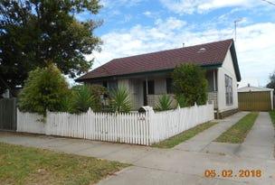 148 Dawson Street, Sale, Vic 3850