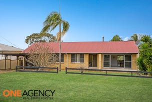 3772 The Bucketts Way, Krambach, NSW 2429