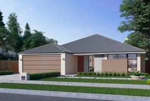 Lot 214 Thistle Avenue, Bandy Creek, WA 6450