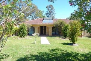 4 GARDEN AVENUE, Raymond Terrace, NSW 2324