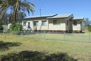 13 South Street, Crows Nest, Qld 4355
